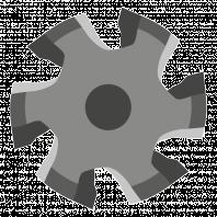 WSP-Werkzeuge