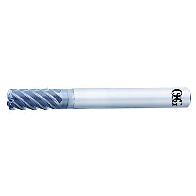 OSG  D 4XR0.5 AM-HFC