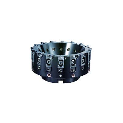 OSG PFAL04R080M27-10