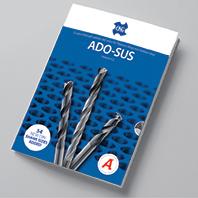 ADO- SUS Serie