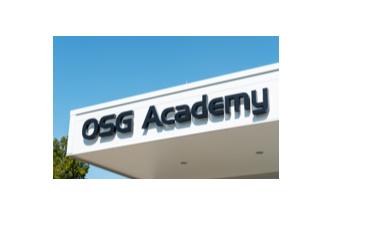 OSG Workshops und Messetermine 2020