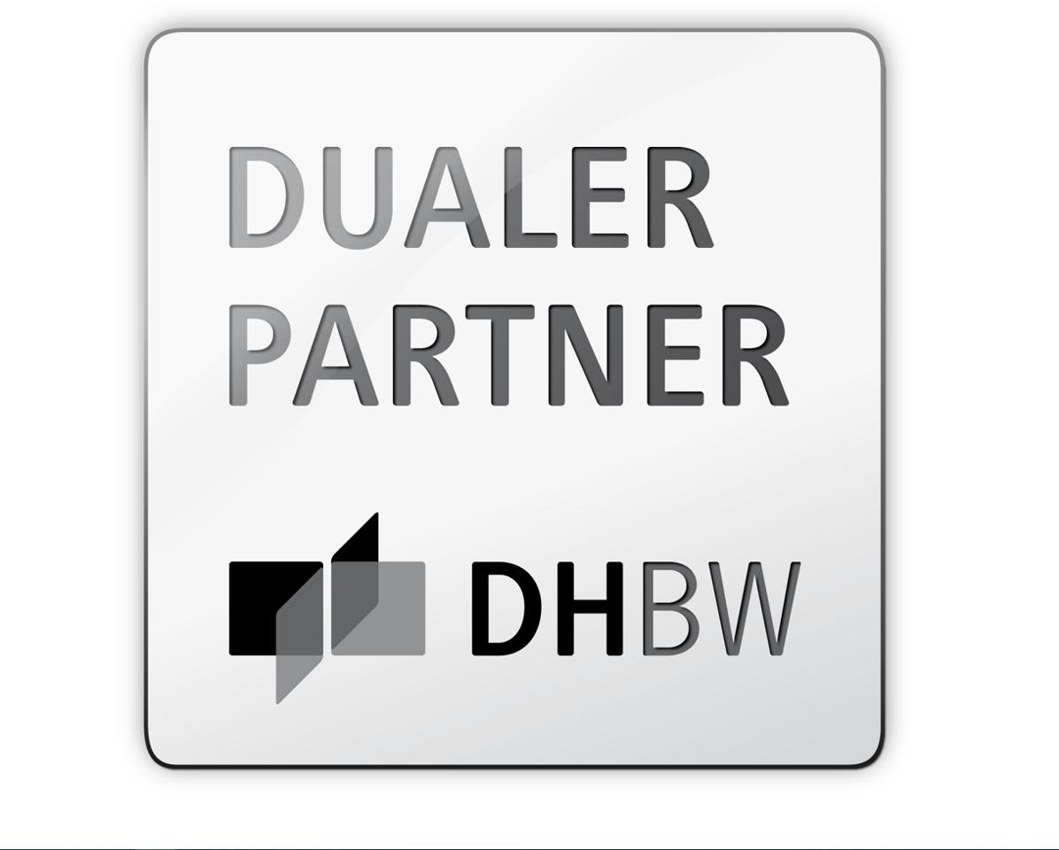 OSG ist anerkannte Ausbildungsstätte der DHBW Stuttgart