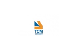 TCM GMBH TOOL CONSULTING MANAGEMENT