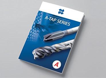 A-TAP Serie