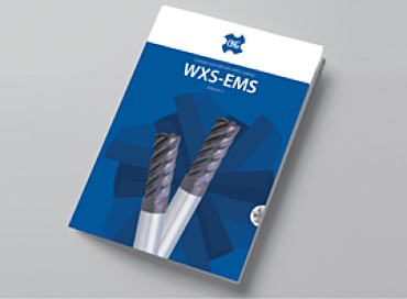 WXS-EMS Serie