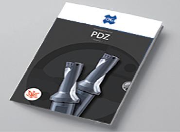 PDZ Serie