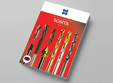 SOMTA Tools