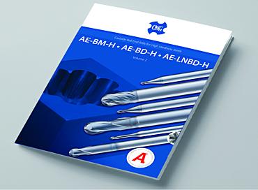 AE-BD(LN)-H / AE-BM-H